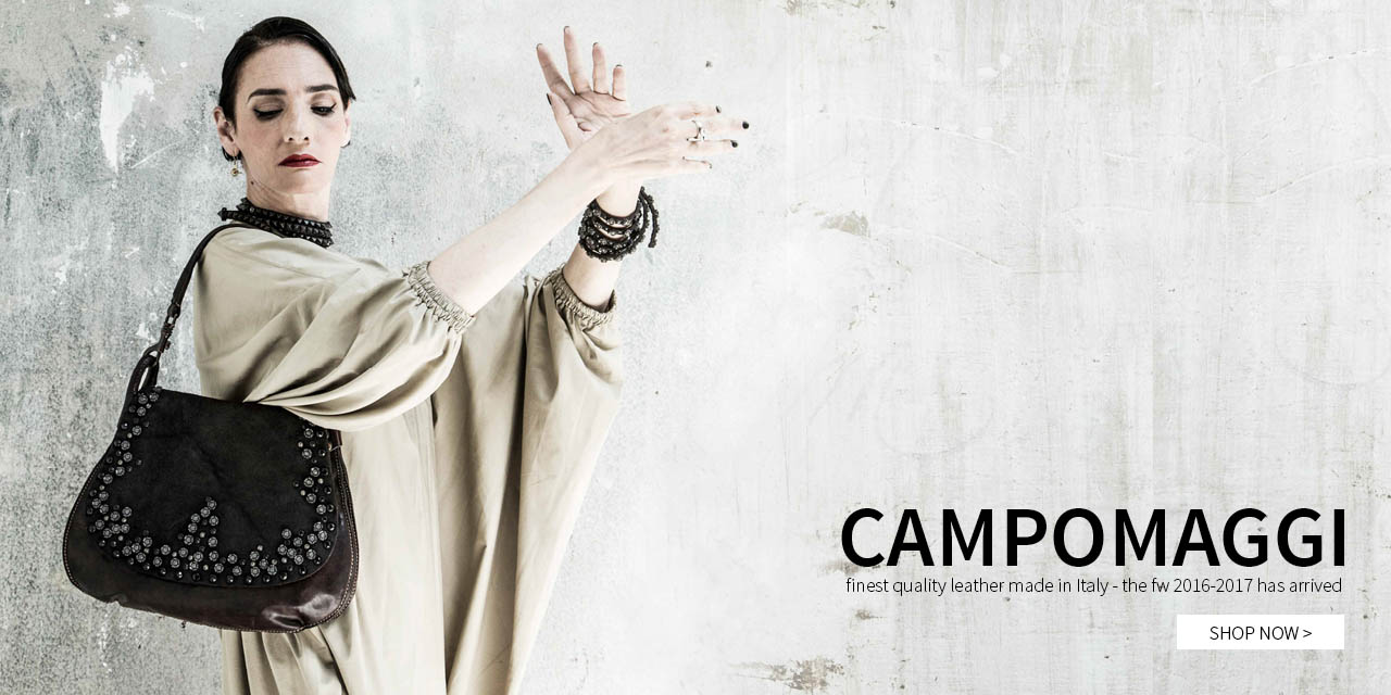 Hot-Selection_Campomaggi_FW_2016-2017