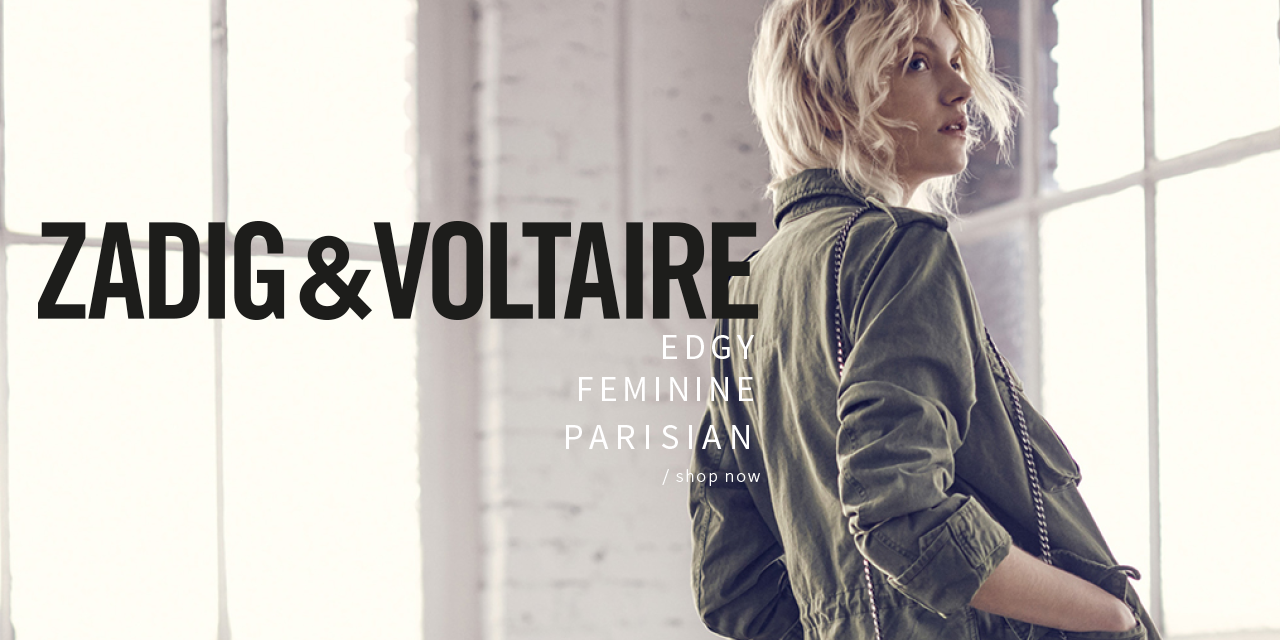 Hot-Selection_Zadig-Voltaire_FW_2016-2017